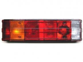 Zadní levé světlo MERCEDES Sprinter (1995-2006)
