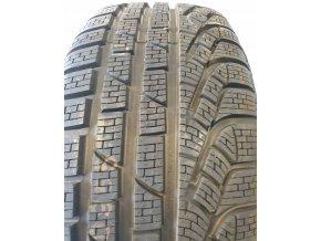 Pirelli Winter 210 Sottozero II 225/55 R16 95H