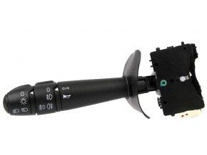 Páčka přepínač blinkrů / spínač světel RENAULT MASTER II (1998-)