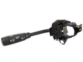 Páčka ukazovatele a stěračů pro MERCEDES A W168 - 1685450110