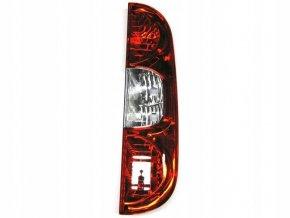 Zadní světlo Fiat Doblo I FL (06-10) - PRAVÉ