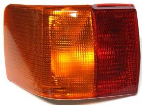 Zadní světlo Audi 80 B3 (86-91) - LEVÉ