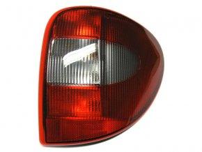 Zadní světlo Chrysler Grand Voyager (01-07) - PRAVÉ