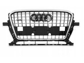 Přední maska AUDI Q5 (08-16) - 8R0853651
