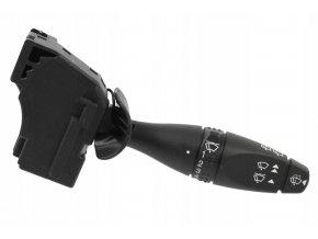 Přepínač stěračů FORD FOCUS I MK1 - 1097542, 1062218, 98AG17A553DB, 98AG17A553DC