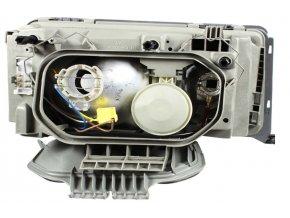 Přední světla MERCEDES E-klasa W124 (93-97) L+P DEPO