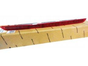 Zadní brzdové světlo AUDI A6 C6 AVANT (05-11) - 4F9945097