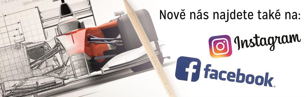 Sociální_sítě_Centersoft