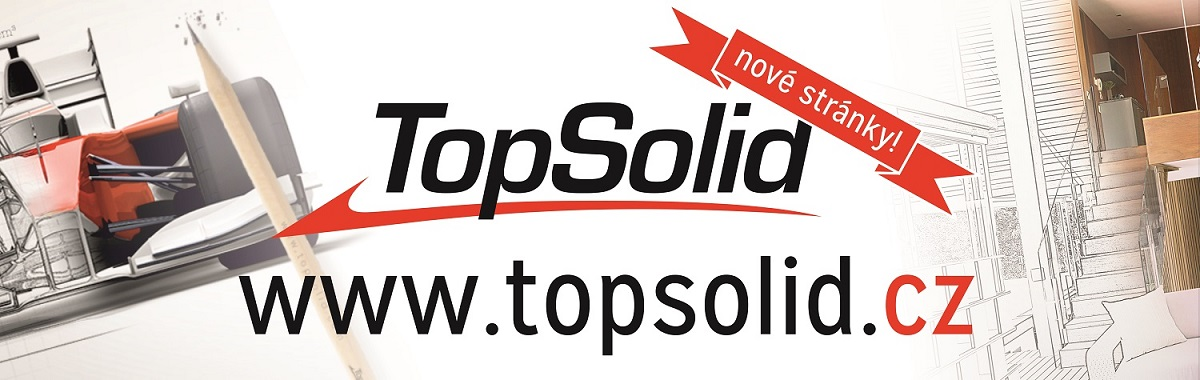 Centersoft_TopSolid_128