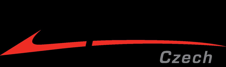LogoTopSolidCzech