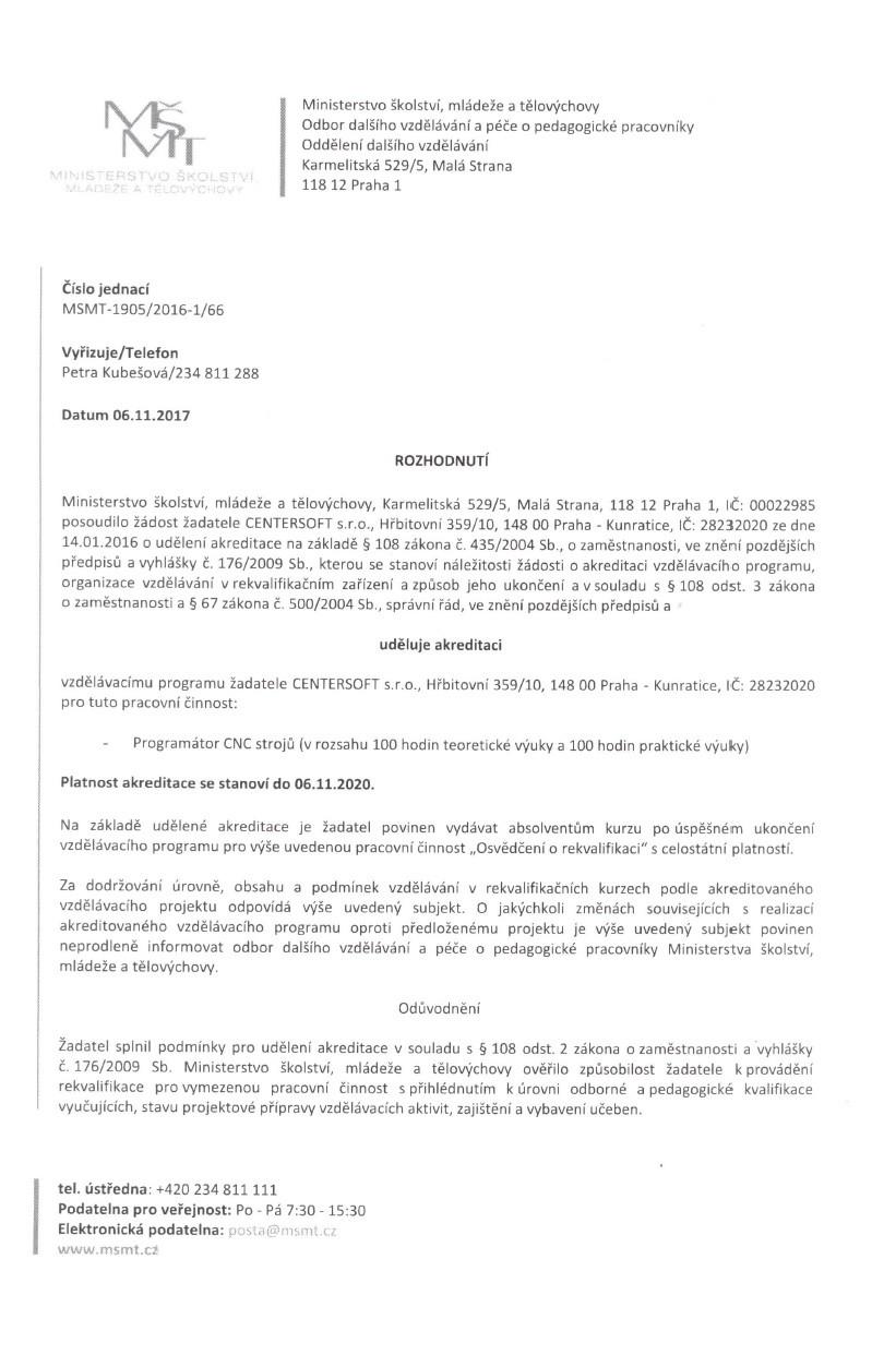 akreditace-str1