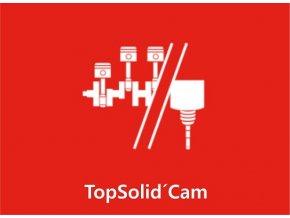 TopSolid CAM