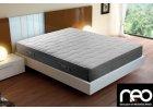 Výprodej matrací