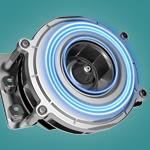 moneual-motor