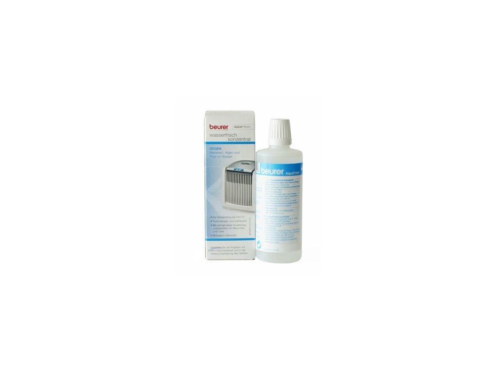 Aquafresh pro Beuer pračku vzduchu LW 110