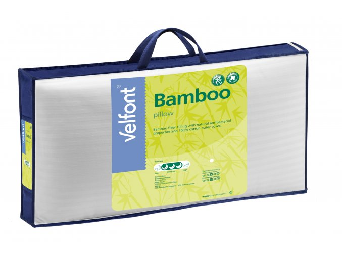 Bamboo Pillow Packaging jpg.