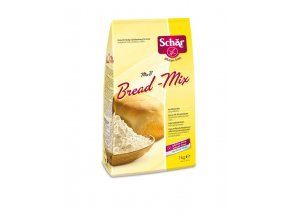 Mix B bread mix1000g