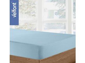PRESPIRA POWDER BLUE (1)