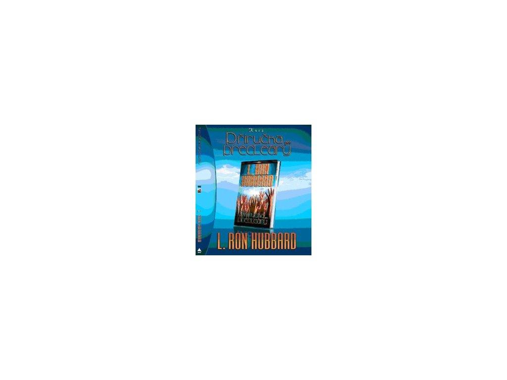Kurzy k základním knihám pro začátečníky pro mise a orgy Příručka pro precleary