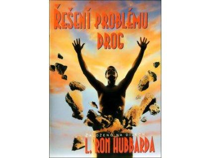 reseni problemu drog