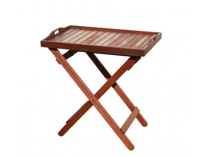 Servirovaci stolek LILLE 1 TTR303