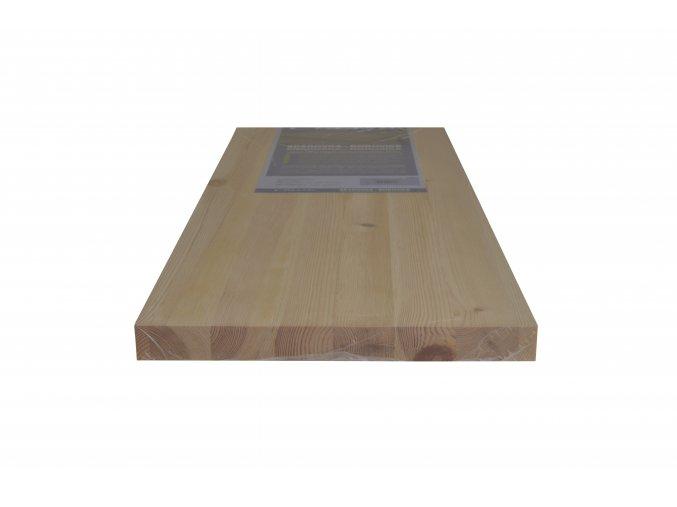Spárovka severská borovice 18x600 mm