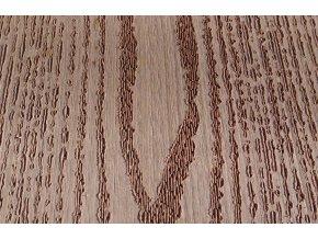 WPC plotovky Pískové 13x140 mm