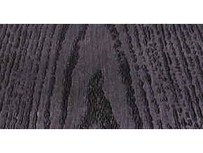 WPC plotovky Tmavě šedé 13x140 mm