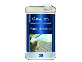 Woodprotector 1L