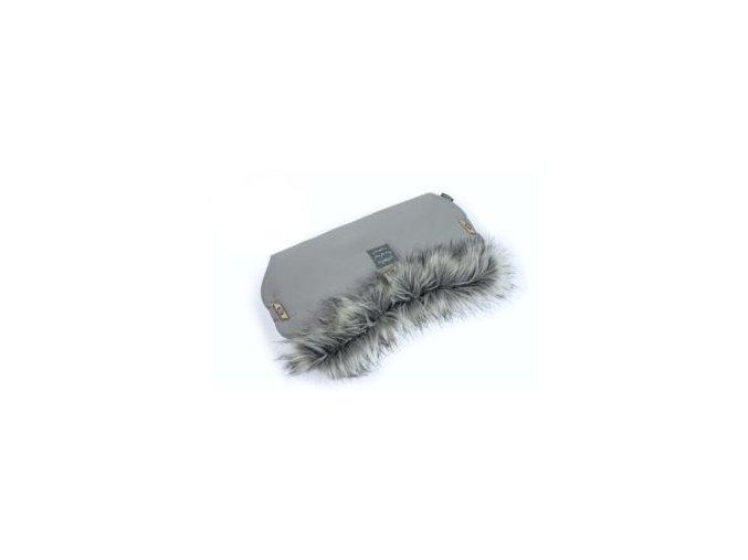 lenon mufs 300x200