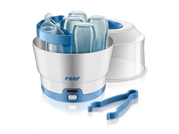 Reer sterilizátor VAPOMAT