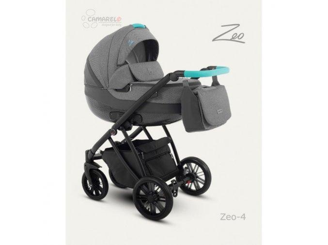 Zeo gondola 04 700x700