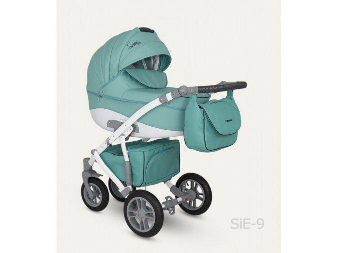 SirionEco2017 SiE 9 a 700x700