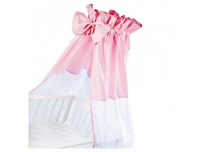 2506 78044 gf baldachyn sietovany pink jpg 1