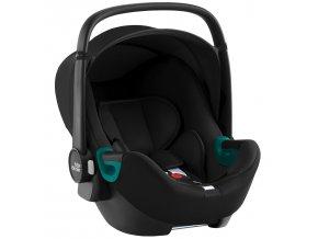 Romer Baby-Safe 3 i-Size