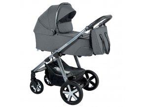 Baby Design HUSKY XL