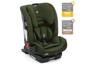Joie Bold 9-36kg + isofix