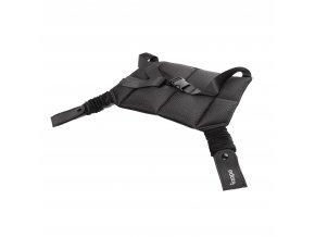 Tehotenský pás do auta Mummy belt