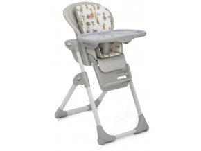 Detská stolička - JOIE MIMZY