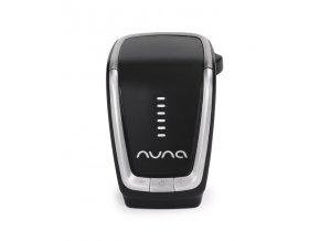 Nuna - modul LEAF