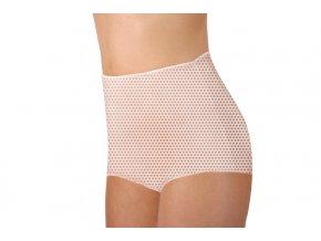 Popôrodné nohavičky elastické pracie 2ks veľ. XL