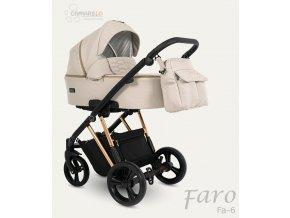 Faro 06a