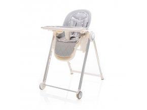 Detská stolička Zopa - SPACE 2020