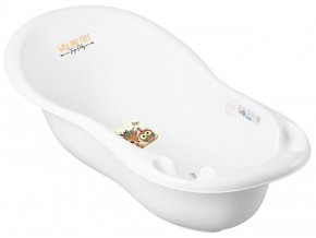 bath102ldeer