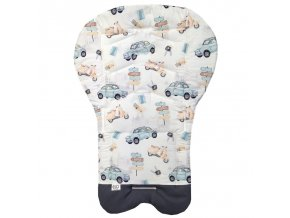 stroller baby support travel strollers umbrella fold (5)