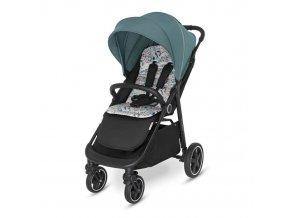 Baby Design COCO gel