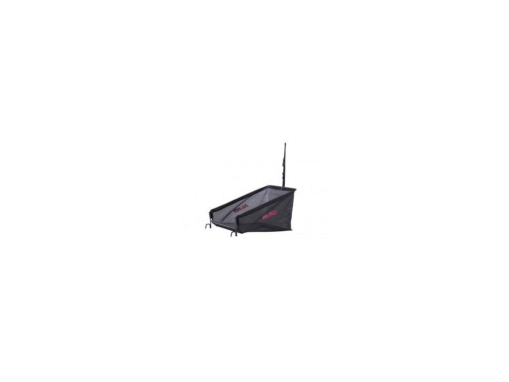 Sběrný koš AL KO pro 38 HM Comfort 380 HM Premium