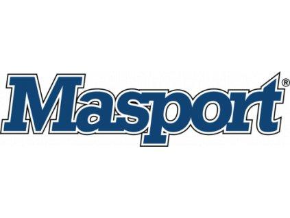 masport logo (1)