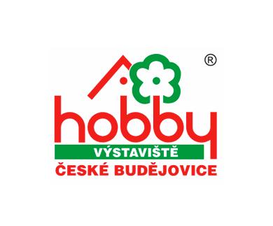 Hobby 2018