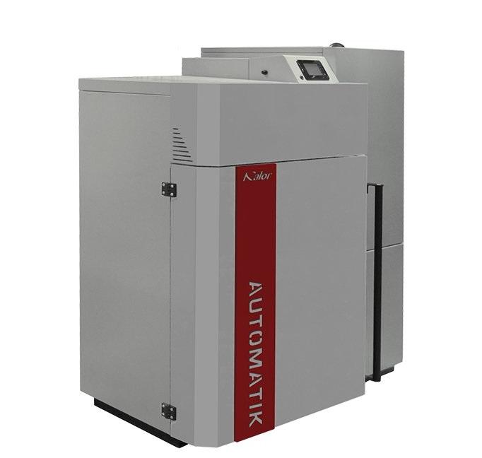 42794_kalor-automatik-31-automaticky-kotel-na-pelety--biomasu-kotlikova-dotace